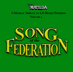 Song of the Federation